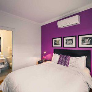 room-standard-chad32