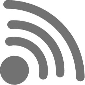 Free High-Speed WiFi